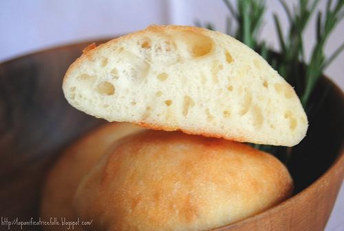 come fare il pane senza glutine guida