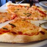 come fare la pizza senza glutine