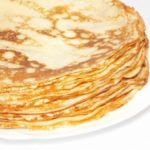 come fare le crepes