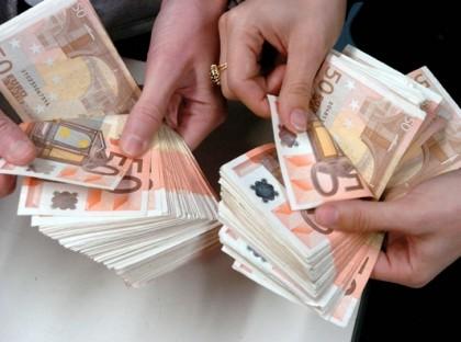 come fare soldi facili guida