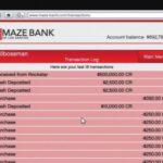 come fare soldi su gta 5 online