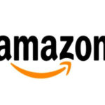 Amazon come farsi fare fattura