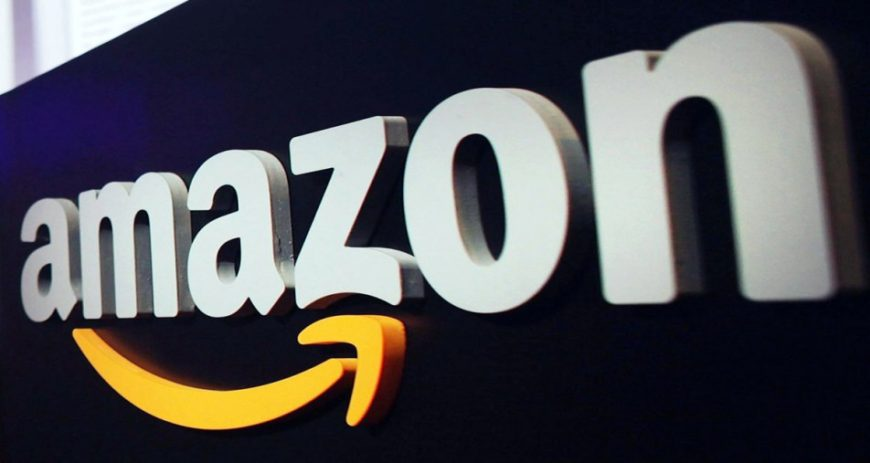 come fare un account amazon guida