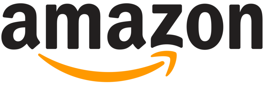 Come fare un reclamo su amazon guida