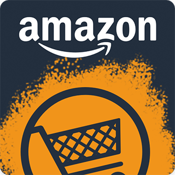 come fare un reclamo amazon guida