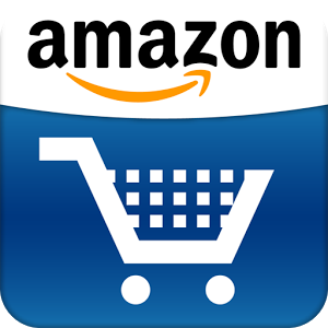 come fare reclamo su amazon guida